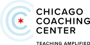 Chicago Coaching Center